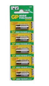 GP Batteries 12V 23A Alkaline Batteries