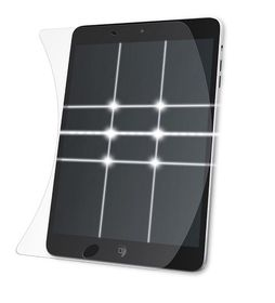 Defense Pro Screen Protector for iPad Mini