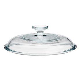 Corningware - Replacement Glass Cover Pline - 2.25 Litre