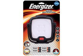 Energizer - Impact Standing Light