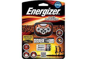 Energizer - LED Headlight