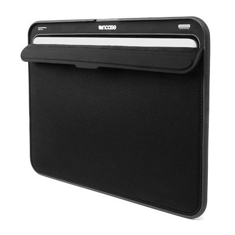 dea189c1af Incase Icon Sleeve with Tensaerlite for MacBook Air 13