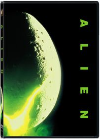Aliens (1986)(DVD)