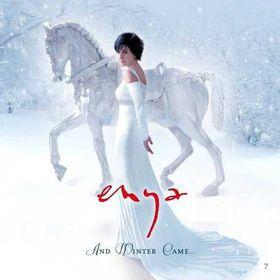 Enya - And Winter Came (CD)