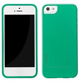 Skech Sugar Case for iPhone 5/5S - Green