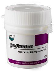 Cooler Master ICE Fusion - Thermal Grease