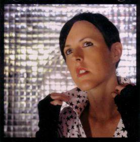 Shannon Hope - S T I L L (CD)