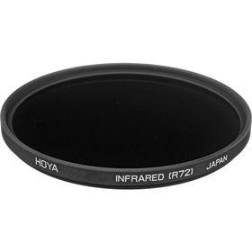 Hoya HMC UV(C) Filter 52mm