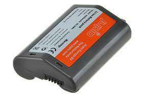 Jupio EN-EL18 Li ion Battery