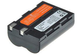 Jupio EN-EL23 Li ion Battery