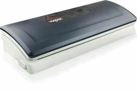 Mellerware - Vacpac Vacuum Sealer