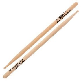 Zildjian MPLM Maple Mini Ball Drumsticks