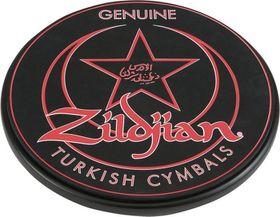 Zildjian 6-Inch Practice Pad