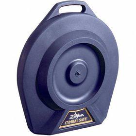 Zildjian Cymbal Safe