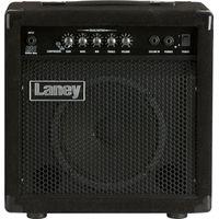 Laney RB1 Bass Guitar Amp