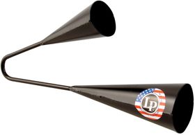 Latin Percussion LP231A Agogo Bells, Standard