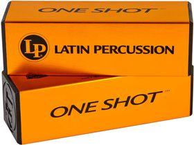 Latin Percussion LP442B One Shot Shaker, Large