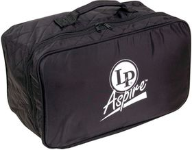 Latin Percussion LPA291 Aspire Bongo Bag