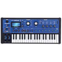 Novation MiniNova Synthesizer 37 Keys