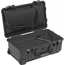 Pelican 1510 Overnight Case
