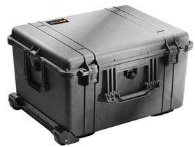 Pelican 1620 Case - Black