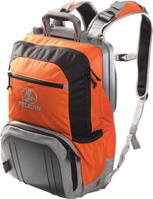 Pelican S140 Pro Gear Sport Elite Backpack - Orange