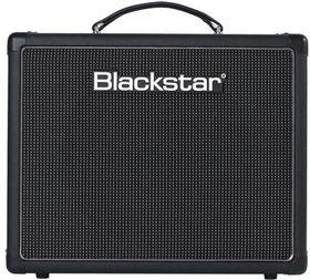 Blackstar HT-5R HT-Series Guitar Amp Combo - 5W