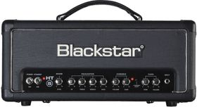 Blackstar HT-5RH HT-Series Guitar Amp Head - 5W