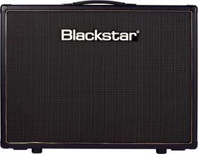 Blackstar HTV-212 HT-Venue Series Guitar Amp Cabinet
