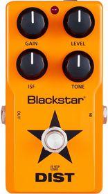 Blackstar LT Dist Distortion Guitar Effects Pedal