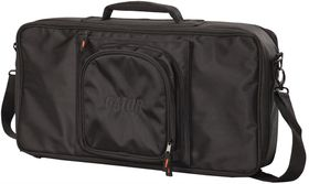 Gator G-CLUB KB CONTROL Bag For 25 Key Midi Controller