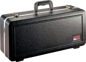 Gator GC-TRUMPET Deluxe ABS Molded Case for Trumpet