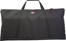 Gator GKBE-61 Economy Gig Bag for 61 Note Keyboard