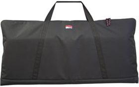 Gator GKBE-76 Economy Gig Bag for 76 Note Keyboard