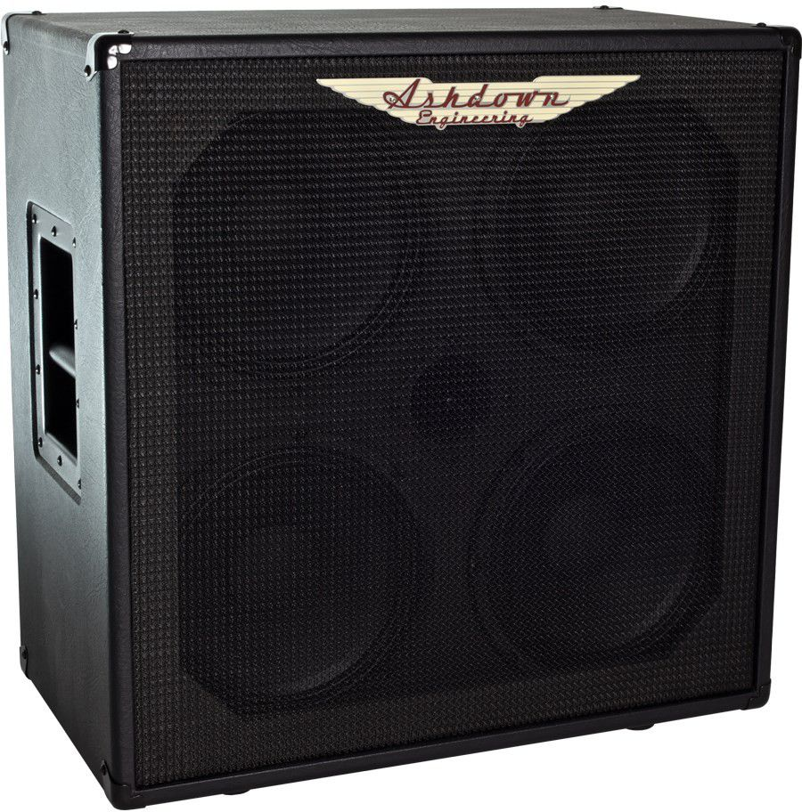 amp ipfs cabinet wiki bass a amplifier and speaker b vintage ampeg