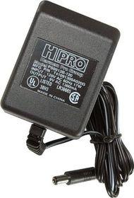 DigiTech DTPS0913B 9 Volt AC 1300mA Power Supply