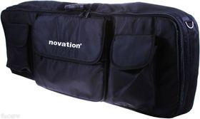 Novation NOVBAG61 Soft Shoulder Bag for 61 Key Midi Controller