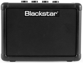 Blackstar FLY3 Portable Mini Guitar Amp Combo
