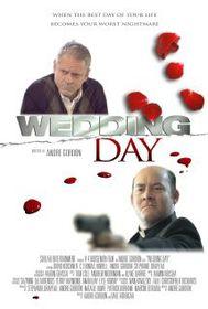 The Wedding Day (DVD)