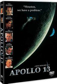 Apollo 13 (1995)(DVD)