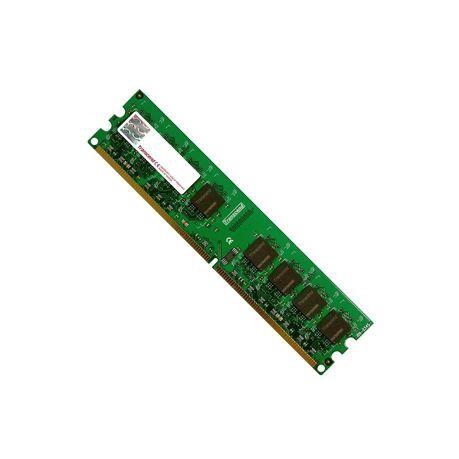 Astonishing Transcend Jetram 2Gb Ddr2 800 Desktop Memory Download Free Architecture Designs Scobabritishbridgeorg