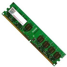MSI Z97 MPOWER MAX AC Motherboard - Socket 1150 | Buy Online