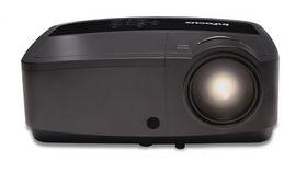 InFocus IN124a XGA Projector