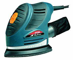 Ryobi - Mouse Sander 120 Watt