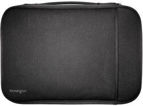 "Kensington 11"" Universal Notebook Sleeve with Handle"