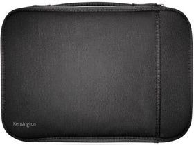 "Kensington 14"" Universal Notebook Sleeve with Handle"