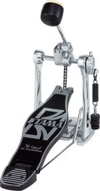 Tama Standard Series Single Bass Drum Pedal