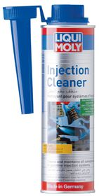 LiquiMoly - Injection Cleaner - 300ml