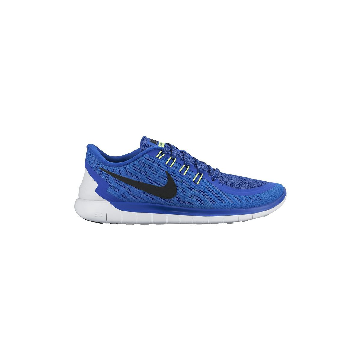 info for ed6a4 5261d ... canada mens nike free 5.0 running shoe 10714 e40a9