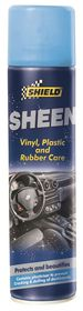 Shield - Sheen Multi-Purpose Cleaner 300ml Nu Car